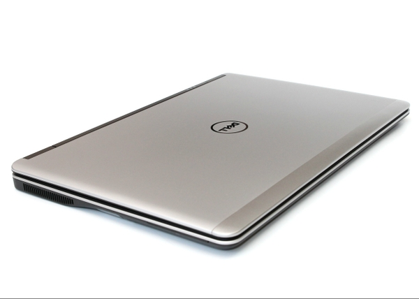 DELL LATITUDE E7440 (I5-4300U/ Ram 4G/ SSD 128G/ 14.0 Full HD)