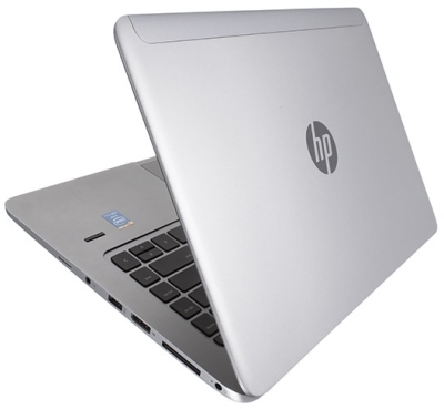 HP Elitebook Folio 1040G3 (Intel Core i5 6300U, Ram 8G, SSD 256G, 14 inch QHD Touchscreen)
