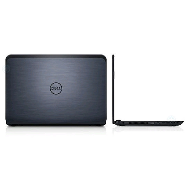 Laptop Dell Latitude 3440 - L4I5H005