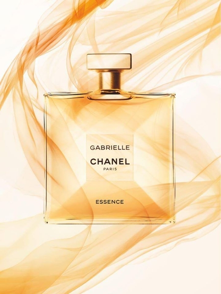 Chanel Gabrielle Essence EDP 100ml - MADE IN FRANCE