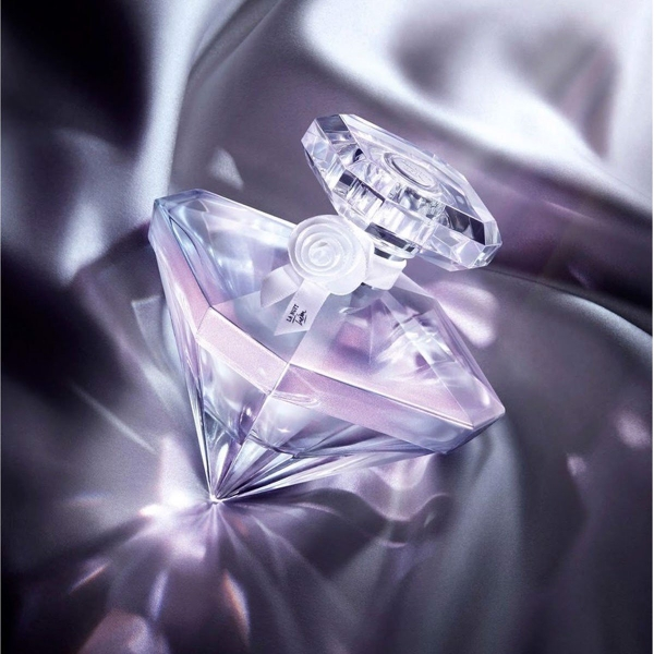 Lancome La Nuit Trésor Musc Diamant EDP 75ml - MADE IN FRANCE.