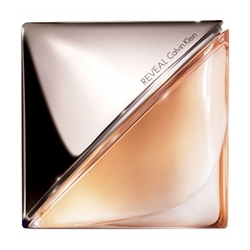 Calvin Klein Reveal- 100ml.