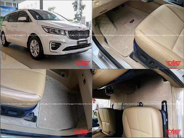tham-lot-san-kia-sedona-2019-tong-the
