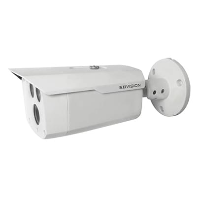 Camera IP Kbvision KB-2003AN