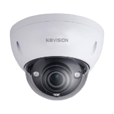 camera Smart IP KBVISION KM-4020SDM