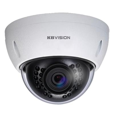 camera IP KBVISION KM-4013AD