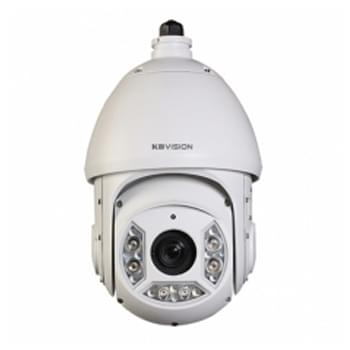 Camera IP Speed Dome KBVISION KH-N2006IR