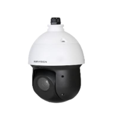 camera Speed Dome HCVI KBVISION KH-N2008eP