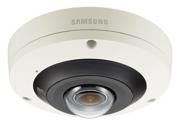 samsung PNF-9010RP