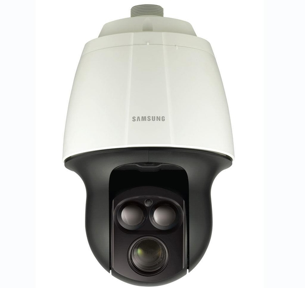 Camera ip samsung snp-5321hp