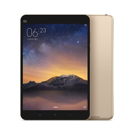 Xiaomi Mi Pad 2 chạy Windows 10