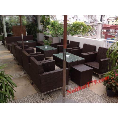 sofa-cafe-sofa-nha-hang-cf0716