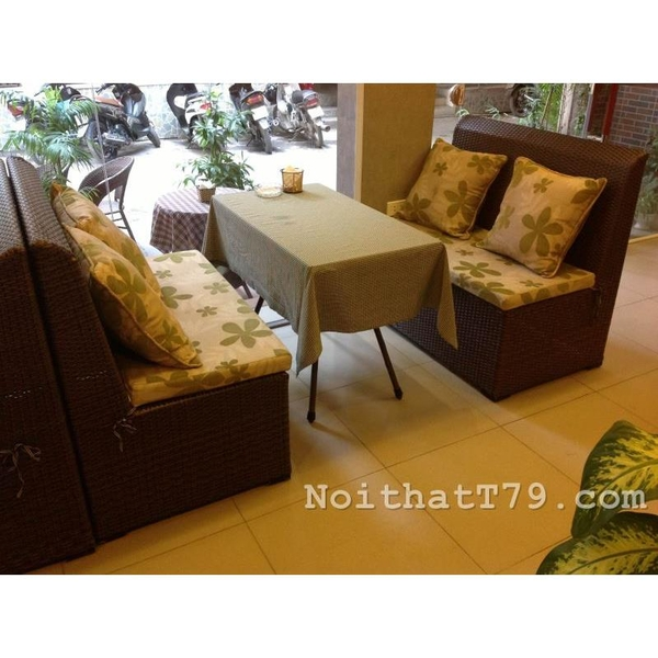 sofa-nha-hang-sf301215
