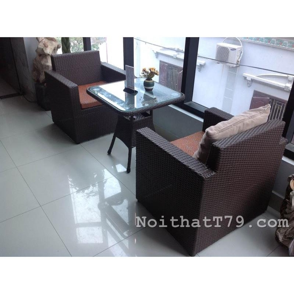 sofa-nha-hang-sf30124