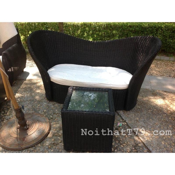 sofa-nha-hang-sf30125