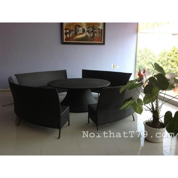 sofa-nha-hang-sf30128