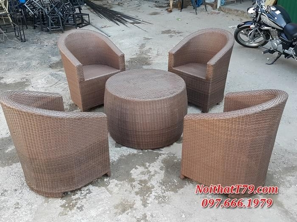 sofa-cafe-sofa-nha-hang-164300