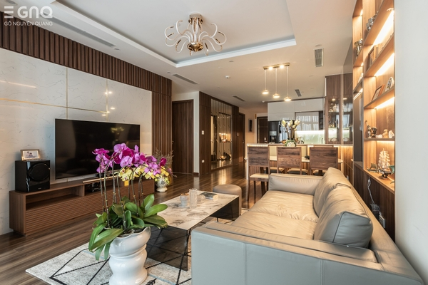 1205 S2A Sun Grand City 69B Thụy Khuê