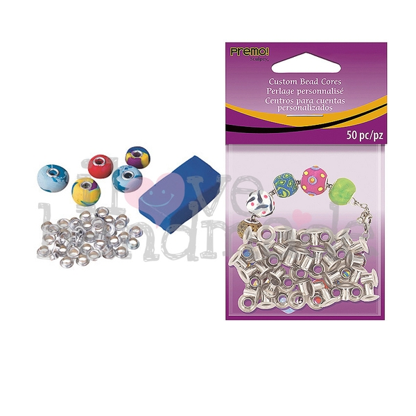 Sculpey Costum bead Maker