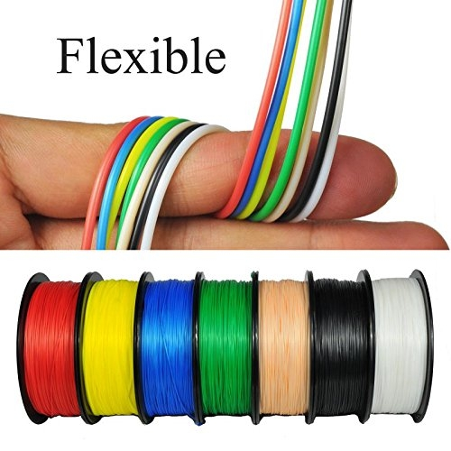 nhua-flx-flexible-1-75mm-1kg