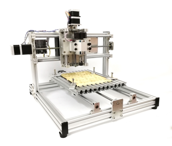may-phay-cnc-mini-3020-e360-v1