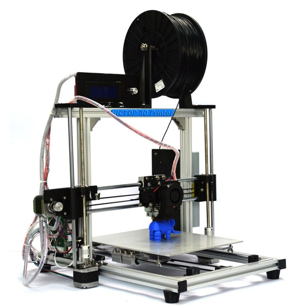 may-in-3d-prusa-i3-e360-v1-lap-rap-hoan-chinh