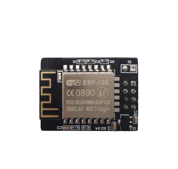 module-wifi-esp-12s-dieu-khien-may-in-3d-mks-tft