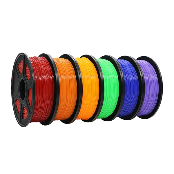 nhua-in-3d-pla-pro-1-75mm-1kg