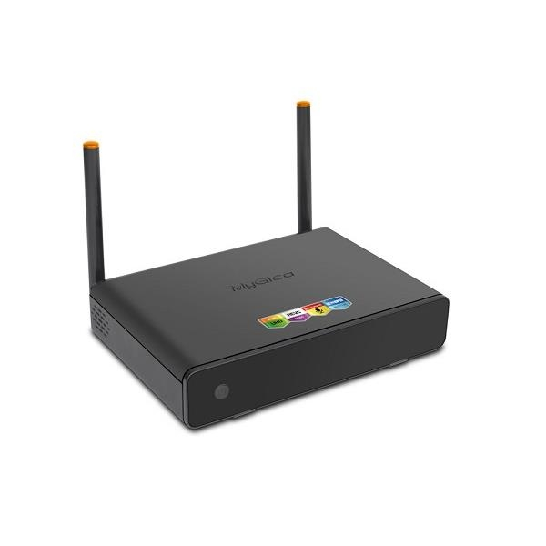 Android tv box Mygica ATV1900AC