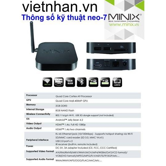 Android-tv-box-minix-neo-x7mini
