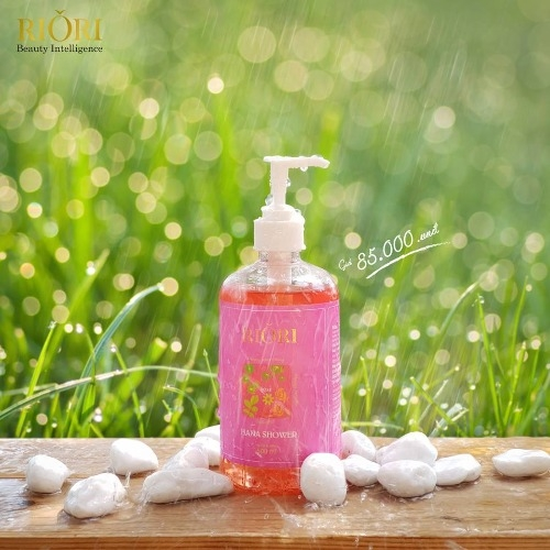 https://riorithiennhien.com/sua-tam-duong-da-hoa-hong-riori-gel-rose-500ml