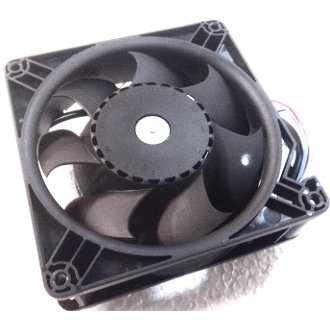 Linh kiện Rational 40.03.948 COOLING FAN WITH NTC SCC_WE, CMP
