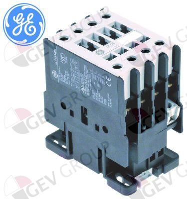 Rational 40.03.683S CONTACTOR 32A/16kW