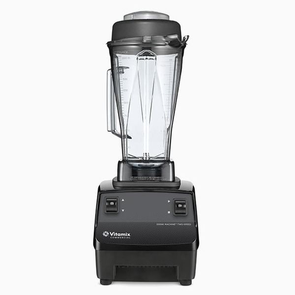 Máy xay sinh tố Vitamix Drink Machine Two-Speed