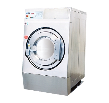 Máy giặt công nghiệp Image Washer Extractor HE-100