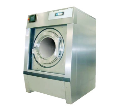 Máy giặt công nghiệp Image Washer Extractor SP-80