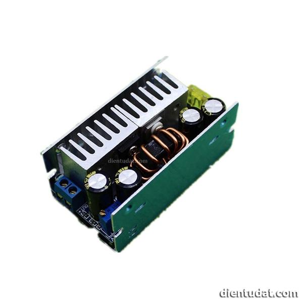 Mạch tăng áp ZS-PD9 - 10A 160W