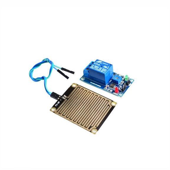 https://bizweb.dktcdn.net/thumb/grande/100/131/827/products/humidity-sensor.jpg?v=1593859814313