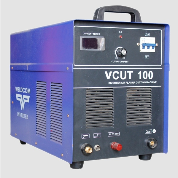 may-cat-plasma-vcut-100