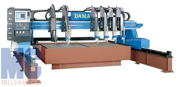 may-cat-nhiet-tu-dong-cnc-power-3100-dama