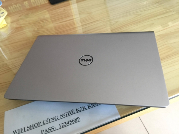 Dell Inspiron 3137  (Intel Celeron 2955U 1.4GHz, 2GB RAM, 500GB, VGA Intel HD Graphics, 11.6 inch Touch Screen, Windows 8)