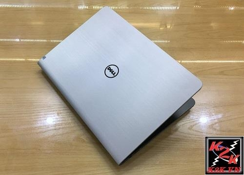 Dell Inspiron 14 5447  (Intel Core i3-4030U 1.9GHz, 4GB RAM, 500GB HDD, VGA Intel Graphics 4400, 14inch, Linux)