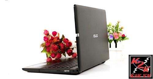 Asus X452LDV-VX291D (Intel Core i3-4030U 1.9GHz, 4GB RAM, 500GB HDD, VGA NVIDIA GeForce GT 820M, 14 inch, Free DOS)