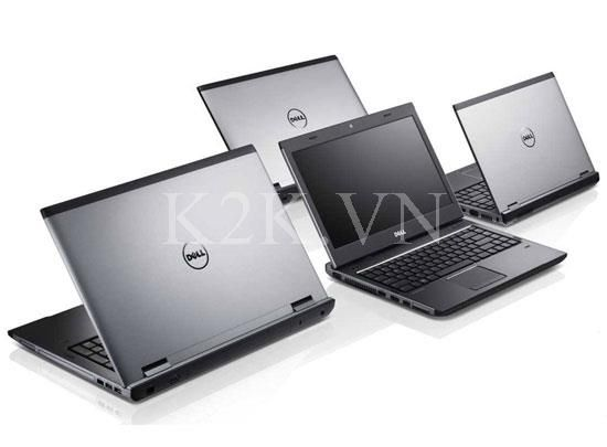Dell Vostro 3450  (Intel Core i5-2450M 2.5GHz, 4GB RAM, 320GB HDD, VGA Intel HD Graphics 3000, 14 inch, Windows 7 Home Basic 64 bit)