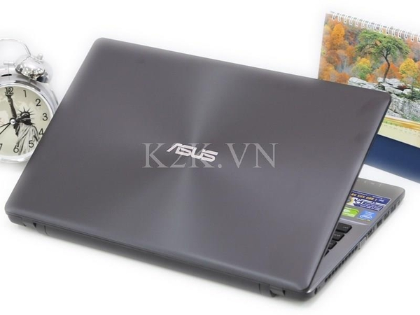 Asus X550LD-XX082D (Intel Core i7-4500U 1.8GHz, 8GB RAM, 1TB HDD, VGA NVIDIA GeForce GT 820M, 15.6 inch, PC DOS)