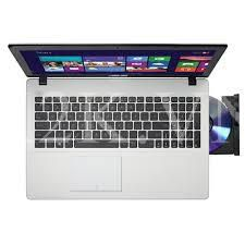 Asus X554LA-XX641D (Intel Core i3-4030U 1.9GHz, 4GB RAM, 500GB HDD, VGA Intel HD Graphics 4400, 15.6 inch, Free Dos)