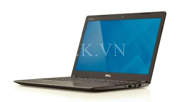 Dell Vostro 5460 (Intel Core i5-3230M 2.6GHz, 4GB RAM, 500GB HDD, VGA NVIDIA GeForce GT 630M, 14 inch, Free DOS)