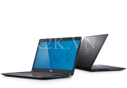 Dell Vostro 5460 (Intel Core i3-3120M 2.5GHz, 4GB RAM, 500GB HDD, VGA Intel HD Graphics 4000, 14 inch, PC DOS)