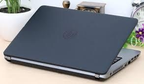 HP Probook 440 G1 (Intel Core i5-4210M 2.6GHz, 4GB RAM, 500GB HDD, VGA AMD Radeon HD 8750M-2GB, 14 inch Full HD (1920x1080), Free DOS)