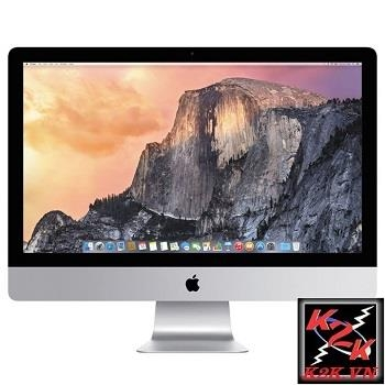 Apple iMac MK442 - 2015/ Core i5/ Ram 8Gb/ Ổ 1Tb/ Màn 21.5 inch FHD